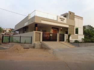 Guest House For Rent at Valasapakala, Kakinada
