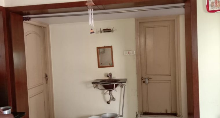 G +2 Residential House For Sale at Seethampet, Rajamundry
