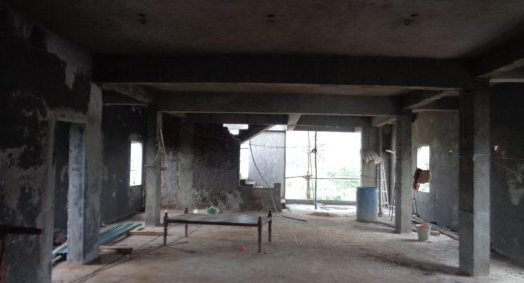 Commercial Space for Rent at Krishna Nagar Main Road, Tuni