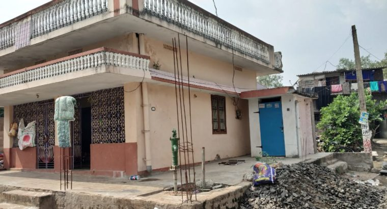 Individual House for Sale at Chivatam, Tanuku