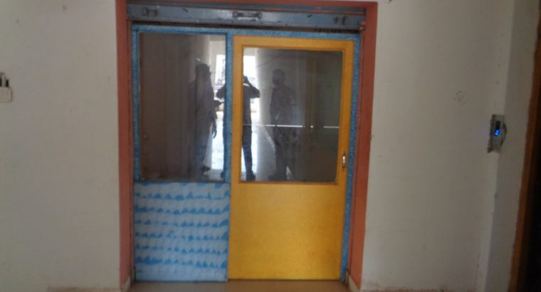 Commercial Space For Rent at Main Road, Payakaraopeta