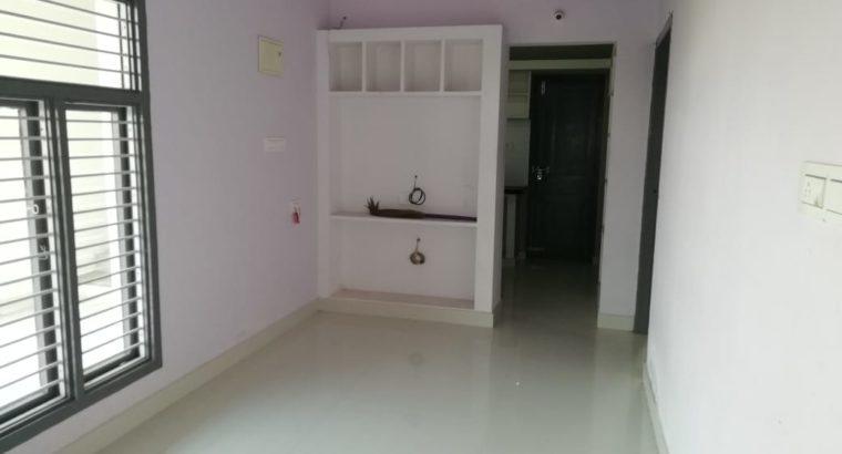 G +3 Residential House for Sale at Diwancheruvu, Rajahmundry
