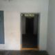 Commercial Space for Rent at Danavaipeta, Rajamundry