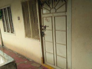 2BHK FLAT for rent at gandhinagar, kakinada
