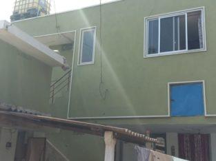 G+1 Residential House for Sale at Penuguduru, Karapa Mandal, East Godavari Dist