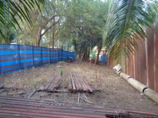 Site For Lease at Main Road Pulletikurru