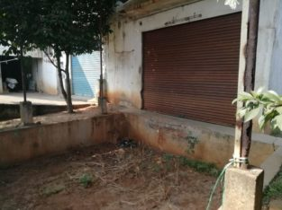 Commercial Go-down For Rent at Diwancheruvu, Rajahmundry