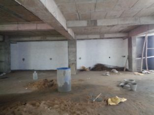 Commercial Building For Rent at K.N. Road, Tadepalligudem