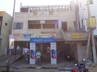 Commercial Space for Rent at Main Road, Kathipudi