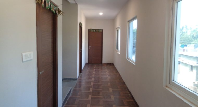 Commercial Building For Rent at Main Road, Duggudurru