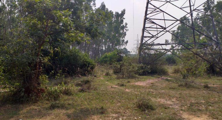 Plot for Sale at Diwancheruvu New Highway, Opp Autonagar, Rajahmundry