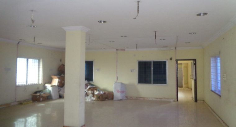 Commercial Space for Rent at Main Road, Kakinada