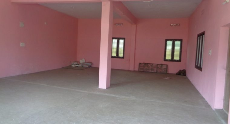 Commercial Space for Rent at Main Road, Ambajipeta