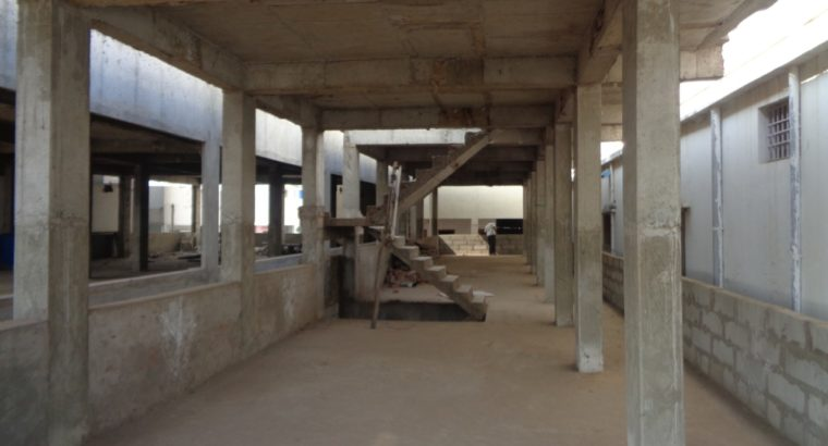 Commercial Space For Rent at Gollagudem Bypass Road, Amalapuram