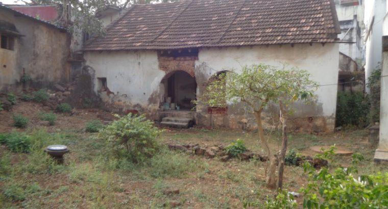 Site For Sale at Main Road, Annavaram