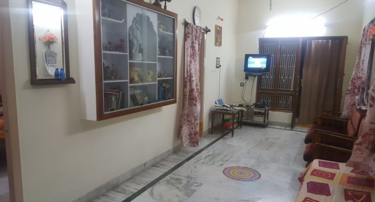 2 BHK Independent House For Rent at Krishna Lanka, Vijayawada