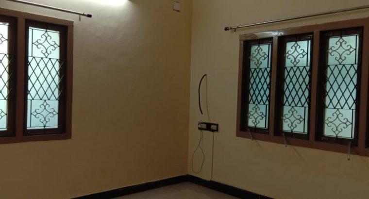 2BHK Residential House for Rent at Pratap Nagar, Kakinada