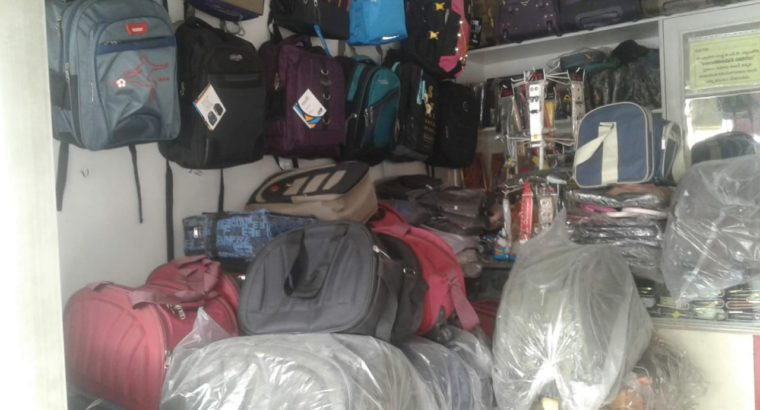 Commercial Shop for Rent at Tadepalligudem