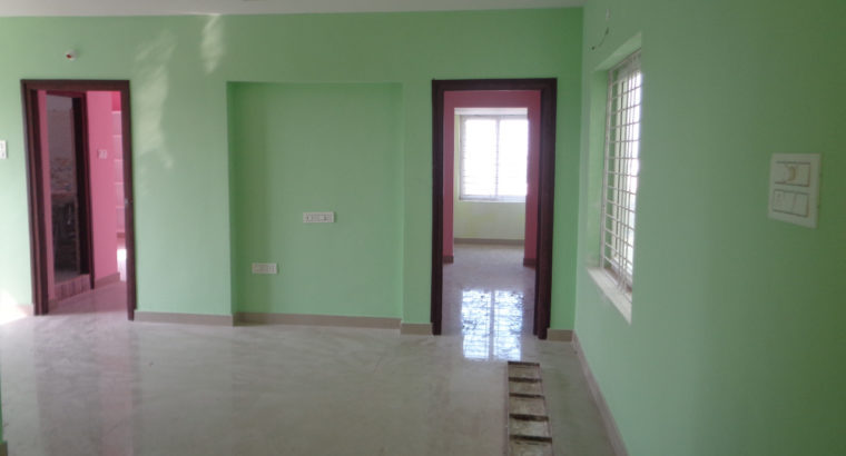 2BHK Flats for Rent at Pallamraju Nagar West, Kakinada