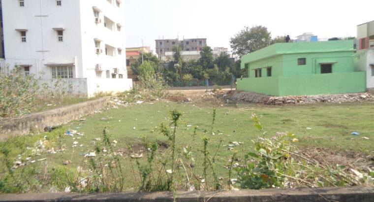 Commercial SIte for Lease at Gudarigunta, Kakinada