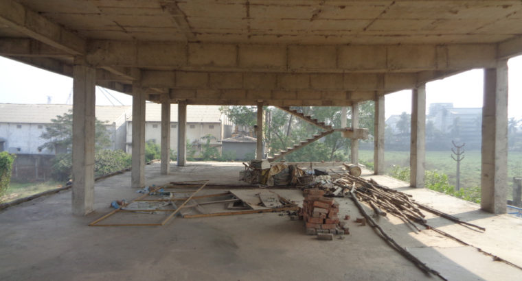 Commercial Space for Rent at ByPass Road, Mandepeta