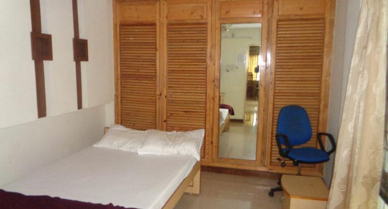 Guest House For Rent at Gudarigunta, Kakinada