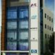 Commercial Building For Rent at J.P Road, Bhimavaram