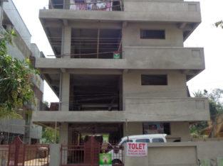 Commmercial Space For Rent at Madhav Nagar, Kakinada