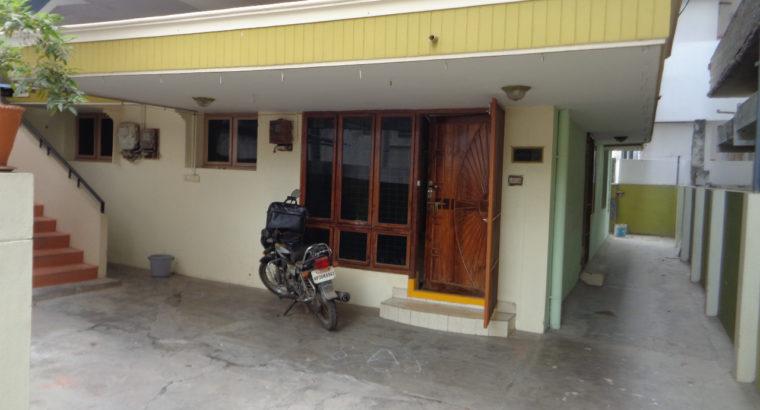 Commercial Space For Rent at Jawahar Street, Suryarao Peta, Kakinada