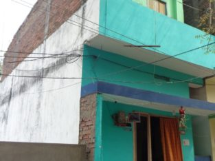 1BHK House for Sale at Subbarao Nagar, Rajahmundry