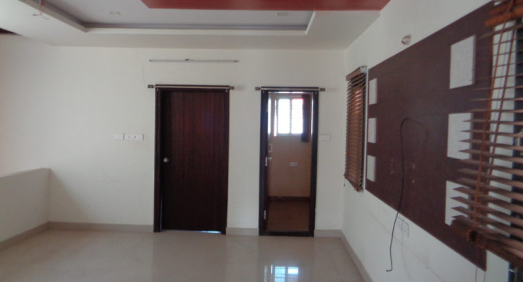 Duplex House For Rent at RR Nagar, Kakinada