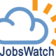 fresher software jobs hyderabad