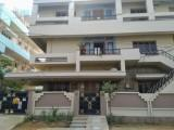 3 BHK ,PUJA,SPACIOUS DUPLEX HOUSE FOR RENT