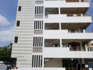 Commercial Building For Rent at Postal Colony, Kakinada
