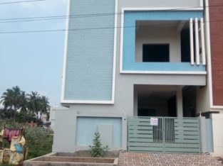 2BHK House For Rent at Vakalapudi, Kakinada