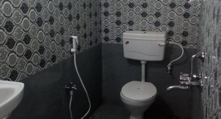 2BHK House For Rent at Vakalapudi, Kakinada