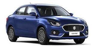 Best Car Travels in Piduguralla | Cabs in Piduguralla | Taxi in piduguralla | rental cars in piduguralla