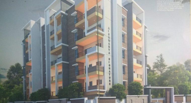 2BHK Flats for Sale Near Regency Hotel, Yanam Highway, Yanam.