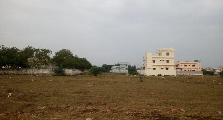 Plots For Sale at Anjaneya Nagar, Kakinada