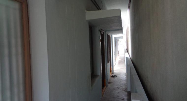 G +1 Building For Sale in Pratap Nagar, Kakinada.