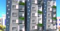New 2BHK Flats for Sale at Gopal Nagar, Yanam