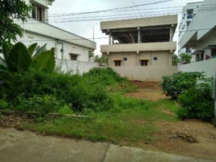 Commercial Land For Rent or Lease at Morampudi, Ganeshnagar, Rajahmundry