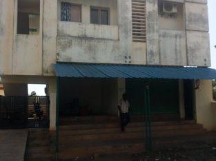 Commercial Shops for Rent at Valasapakala, Kakinada