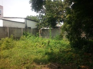 Site For Lease at Jagannaickpur, Narasimha Road, Kakinada