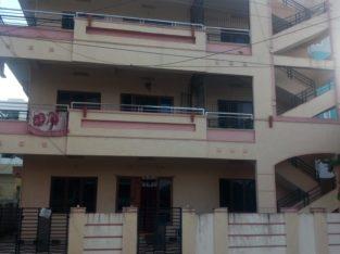 2BHK Portion For Rent at Bapannadora Colony, Kakinada