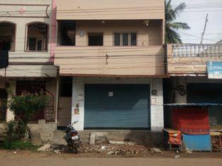 Commercial Shop for Rent at Main Road, Amalapuram
