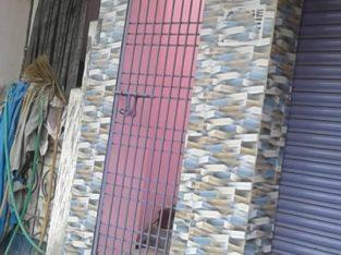 2BHK Individual House For Sale at Cheepurupalli, Vizianagaram