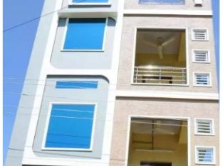Commercial Space for Rent at Ponnur Road, Guntur
