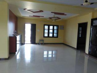 2BHK House For Rent at Suranna nagar, Vakalapudi, Kakinada