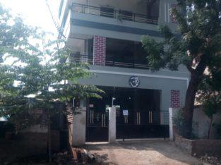 Commercial Space for Rent at Valasapakala, Kakinada